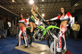 DIRTBIKESHOW-UK